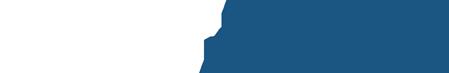Software License Compliance 365 Ltd.